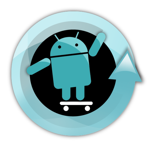 Llega CyanogenMod 11.0 M5 Release