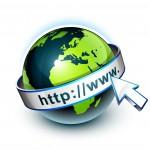 El éxito de una buena web