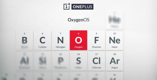 Probando Oxygen OS con Lollipop en el OnePlus One