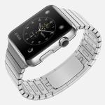 El smartwatch se abre paso
