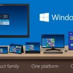Windows 10, el gran acierto; la gran apuesta
