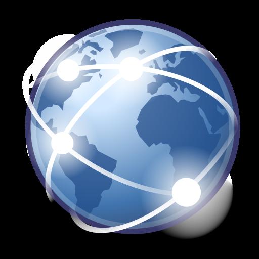 3G en el extranjero