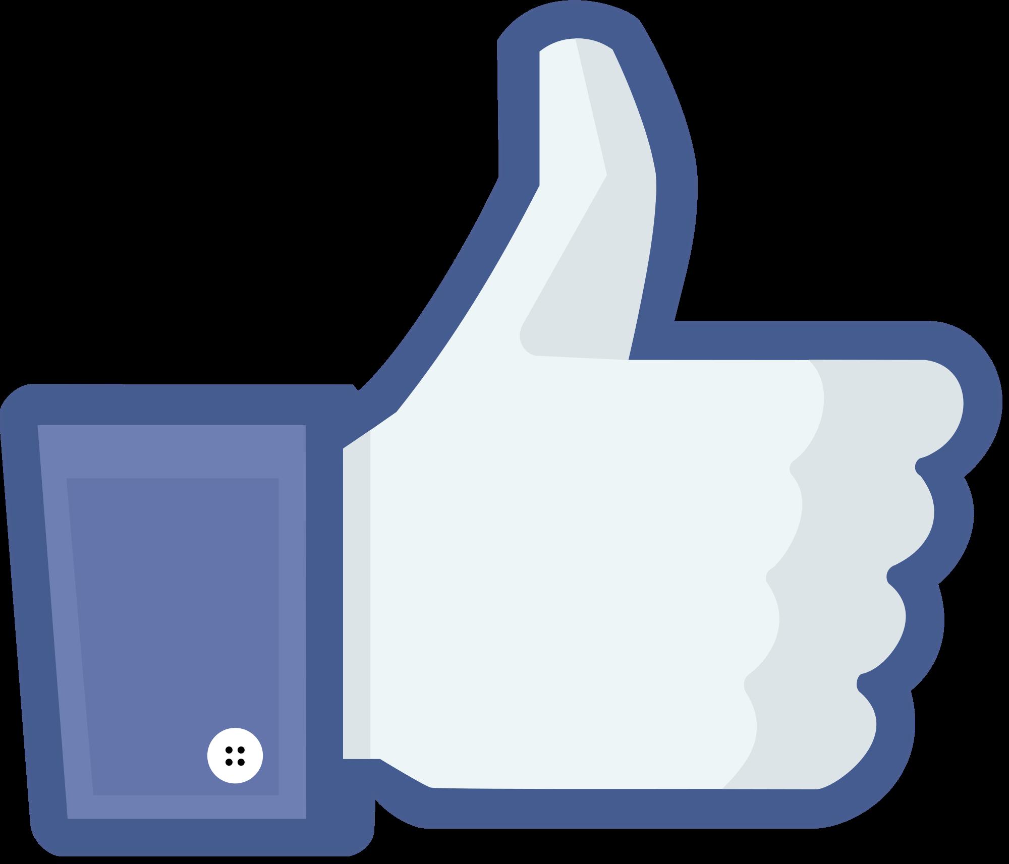 """Facebook incluye el botón """"No Me Gusta"""" a su manera"""