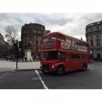 Londres: 2/12