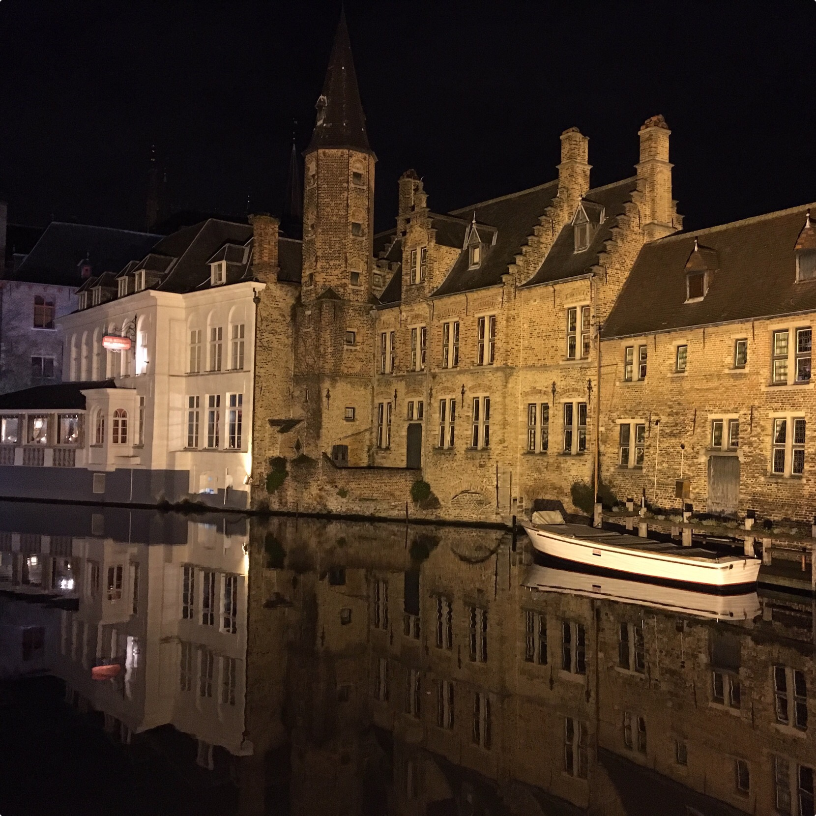 Brugge: 5/12