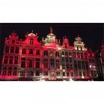 Bruselas: 7/12