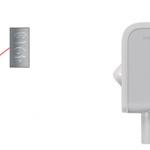 Apple te sustituirá gratis el cargador del Mac