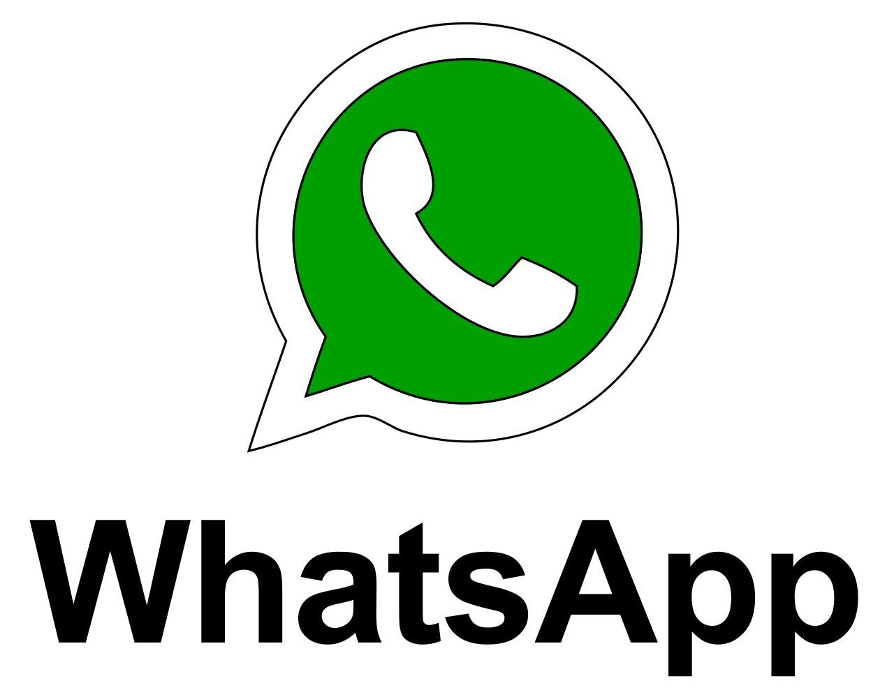 WhatsApp volverá a ser gratis y se orientará a empresas