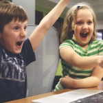 5 consejos para proteger a tu hijo en Internet