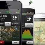 wikiloc-app-live