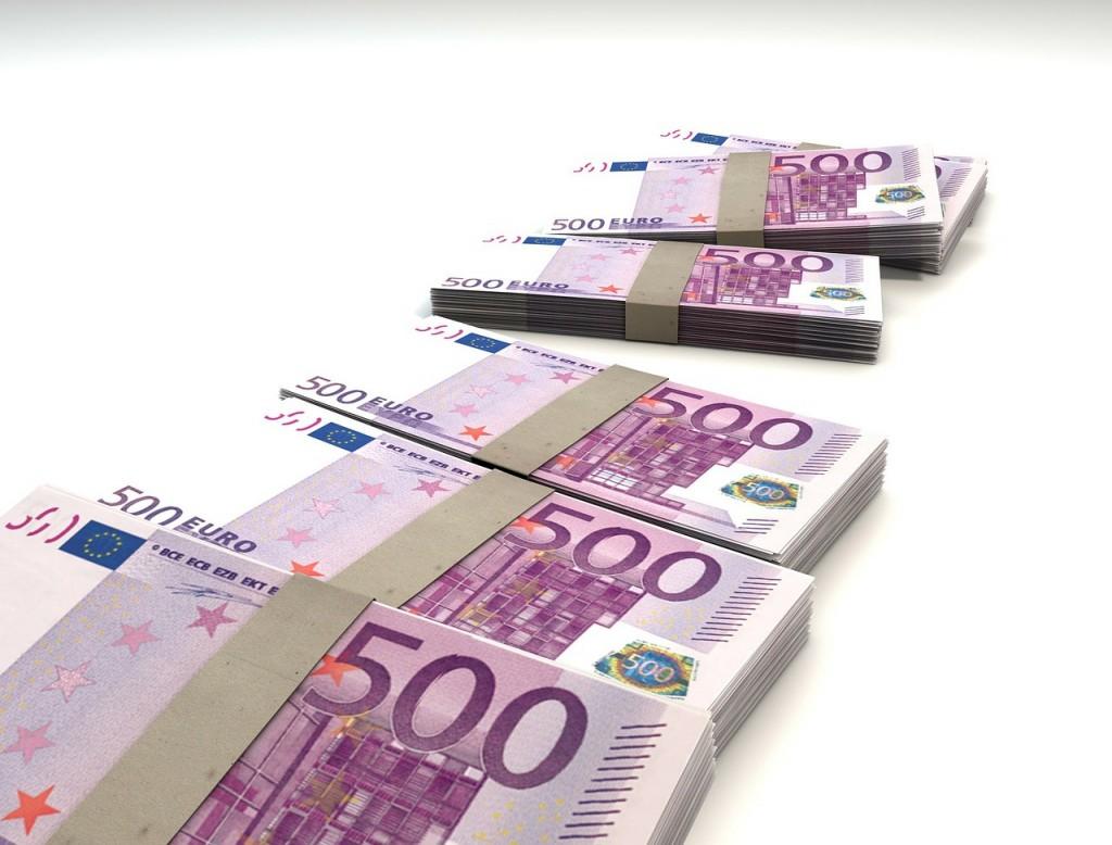 corrupcion fardo 500 euros