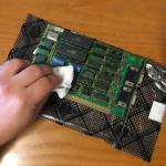 Como conservar los equipos electrónicos